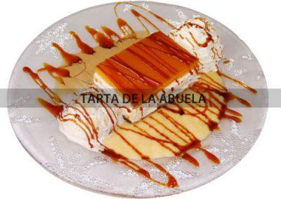 Tarta_de_la_abuela