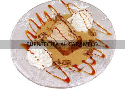 fuentecita_al_caramelo