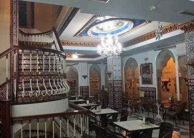 interior_cafetera