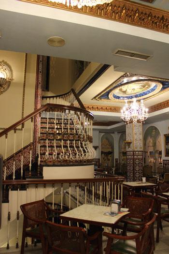 interior_cafetera_2