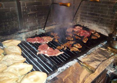 otras_carnes