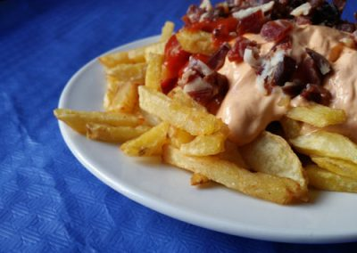 patatas_bravas_taquitos_jamon_2