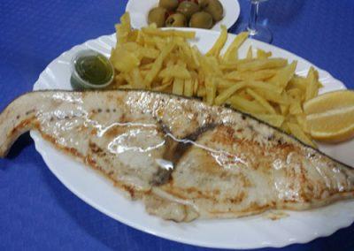 pez_espada