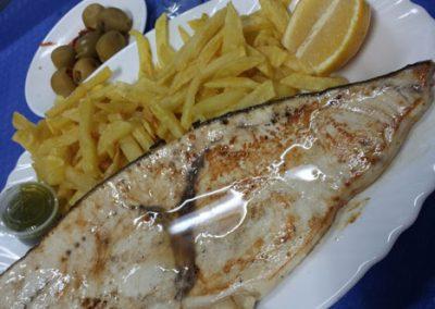 pez_espada_1